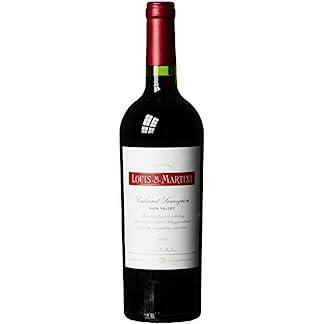 Louis-M-Martini-Winery-Cabernet-Sauvignon-Napa-Valley-2016-Trocken-1-x-075-l