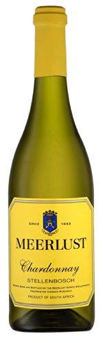 Meerlust-Chardonnay-2016