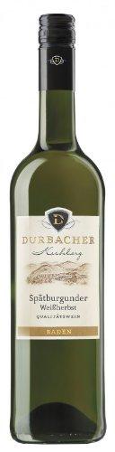 Durbacher-Kochberg-Sptburgunder-Weiherbst-QBA