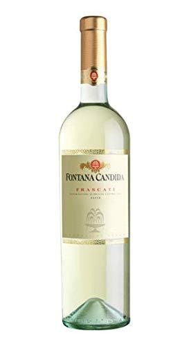 Fontana-Candida-Frascati-Elite-Magnum-Flasche-DOC-Weiwein-trocken-1-x-15-l