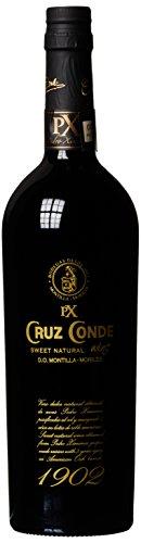 Cruz-Conde-PX-1902-1-x-075-l
