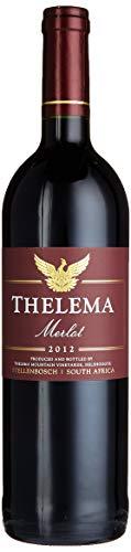 Thelema-Merlot-2012-rotwein-trocken-1-x-075-l