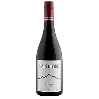 Pegasus-Bay-Main-Divide-Pinot-Noir-2015-trocken-075-L-Flaschen