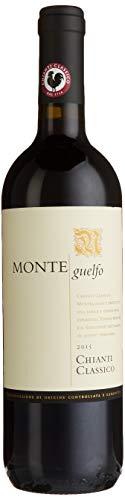 Monteguelfo-Chianti-Classico-DOCG-Sangiovese-2014-Trocken-1-x-075-l