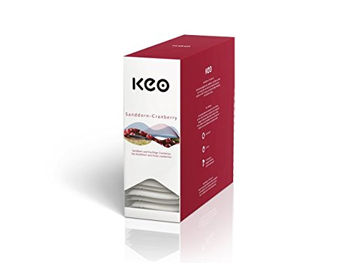 Keo-Tee-SANDDORN-CRANBERRY-Teachamp-15x40g