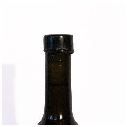 Bacchus-Sptlese-mild-Weingut-Gebert-6-x-075-l-Weiwein-s-und-fruchtig