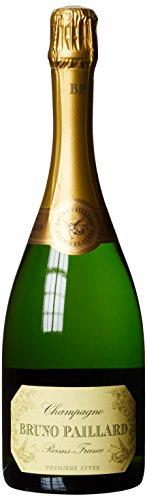 Bruno-Paillard-Champagner-brut-Premiere-Cuvee-1-x-075-l