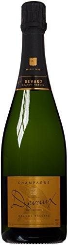 Champagne-Devaux-Grande-Rserve-Brut-1-x-075-l