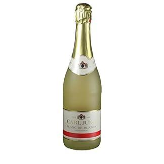 Carl-Jung-GmbH-Blanc-de-Blancs-Chardonnay-alkoholfreies-schumendes-Getrnk-075-Liter
