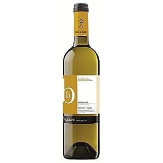 Buil-i-Gin-Baboix-Blanc-Weiwein-DO-Montsant-1-Fl-750ml-Katalonien