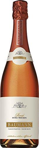 Schloss-Affaltrach-Baumann-Ros-Extra-Trocken-3-x-075-l