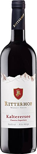 6x-075l-2016er-Ritterhof-Kalterer-See-Classico-Superiore-DOC-Sdtirol-Italien-Rotwein-trocken