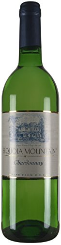 Sequoia-Mountain-Chardonnay-trocken-6-x-075-l