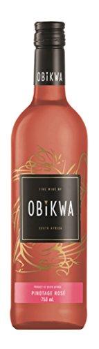 6x-075l-2016er-Obikwa-Pinotage-Ros-Western-Cape-WO-Sdafrika-Ros-Wein-trocken