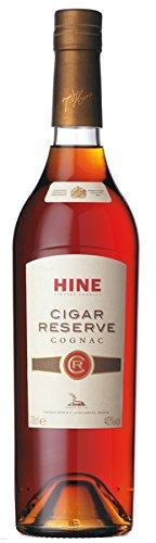 Hine-Cigar-Reserve-XO-Cognac-07-Liter