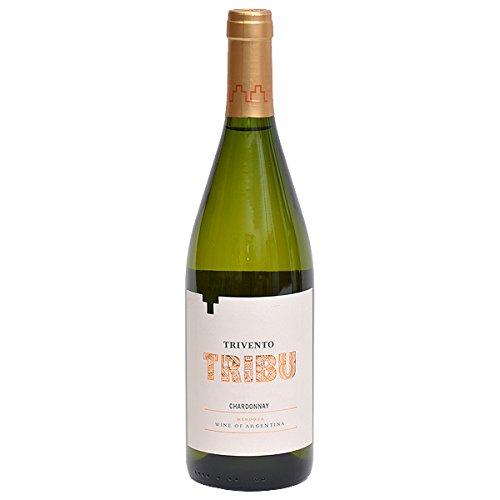 Trivento-Tribu-Chardonnay-075l