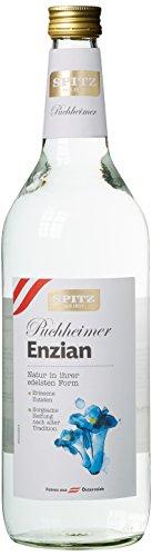Spitz-Puchheimer-Enzian-Obstbrnd-1-x-1-l