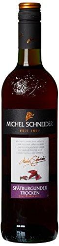 Michel-Schneider-Sptburgunder-Trocken-20152016-6-x-075-l