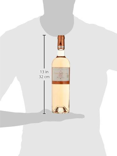 Chteau-La-Gordonne-Vrit-du-Terroir-Ros-20152016-trocken-6-x-075-l