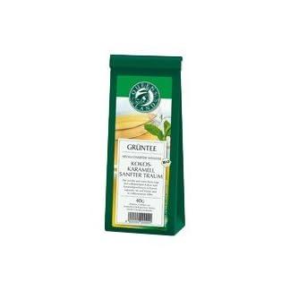 Queensland-Weitee-Kokos-Karamell-40-g-Bio