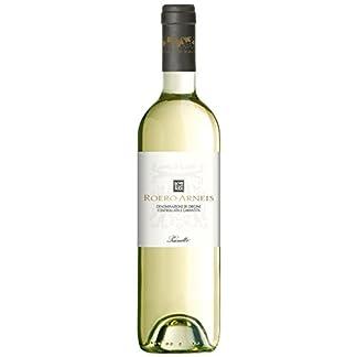 6x-075l-2017er-Prunotto-Roero-Arneis-DOCG-Piemonte-Italien-Weiwein-trocken