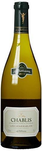 La-Chablisienne-Les-Vnrables-Chablis-Vielles-Vignes-AC-Chardonnay-2013-Trocken-1-x-075-l