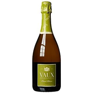 Sekt-Manufaktur-Vaux-2013-Pinot-Blanc-Brut-075-Liter