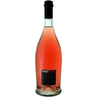 Sacchetto-Pinot-Rosa-Vino-Frizzante-Ros-IGT