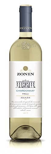 6x-075l-2016er-Zonin-Chardonnay-Friuli-Aquileia-DOC-Friaul-Italien-Weiwein-trocken