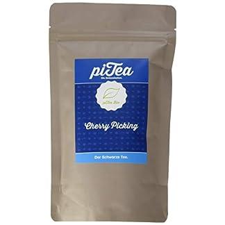 Pi-Tea-Cherry-Picking-Tte-Schwarzer-Tee-Bio-natrlich-und-vegan-2er-Pack-2-x-75-g