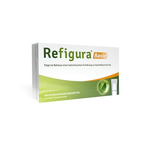 Refigura Basic