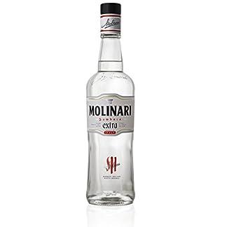 Molinari-Sambuca-extra-1-x-1-l