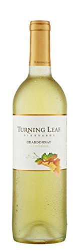 Turning-Leaf-Chardonnay-2015-Halbtrocken-6-x-075-l