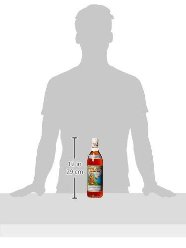 Ron-Miel-Indias-Honig-Rum-Likr-Kanarische-Inseln-1-x-1-l