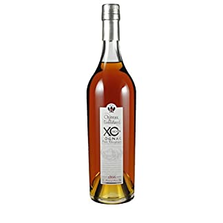 Chteau-Montifaud-Cognac-Chteau-Montifaud-XO-SILVER-070-Liter