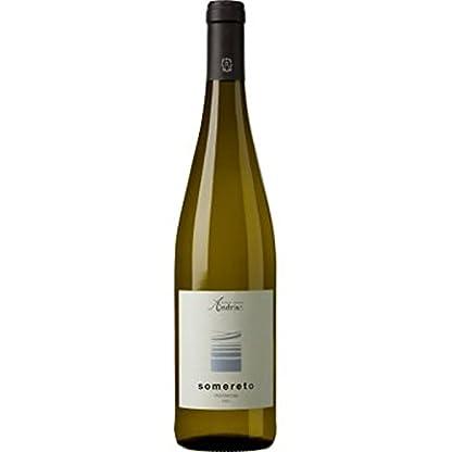 Chardonnay-Somereto-2017-Kellerei-Andrian