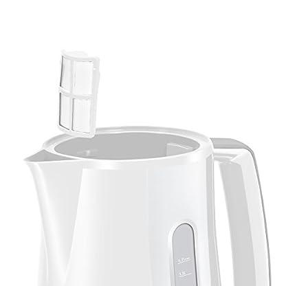Bosch-TWK3A011-Wasserkocher-Compact-Class-Frhstcksset-2400-Watt-weiss