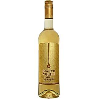 075-Bianco-Nobile-alle-Vaniglia-Weiwein-S