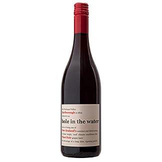 hole-in-the-water-Pinot-Noir-2016-trocken-1-x-075-l