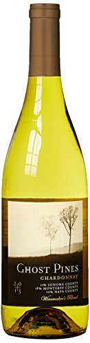 Ghost-Pines-by-Louis-M-Martini-Winery-Chardonnay-2015-trocken-1-x-075-l