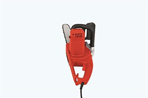 Grizzly-Elektro-Kettensge-EKS-2240-QTX-Motorsge-2200-Watt-elektrische-Ketten-Motor-Sge