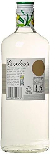 Gordons-Gin-Crisp-Cucumber-Gin
