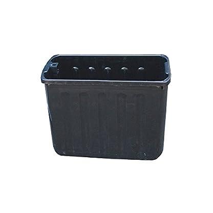 ATIKA-Ersatzteil-Auffangbehlter-Fangkorb-Box-fr-Hcksler-LHF-ALF-NEU