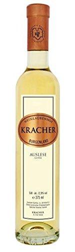 Kracher-Cuve-Auslese-edels-2016-0375L-s-0375-L