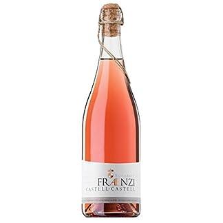 Castell-Fraenzi-Rosarot-Frizzante-bavaraese-extra-brut-075-L-Flaschen