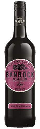 Banrock-Station-Shiraz-2018-trocken-075-L-Flaschen