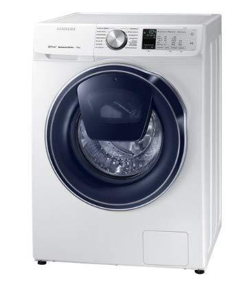 Samsung-WW7-x-m642opa-autonome-Belastung-Bevor-7-kg-1400trmin-A-30-wei-Waschmaschine–Waschmaschinen-autonome-bevor-Belastung-wei-Knpfe-drehbar-Oberflche-links-wei
