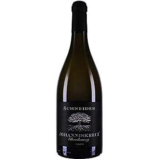 2018er-Markus-Schneider-Johanniskreuz-Chardonnay-QbA