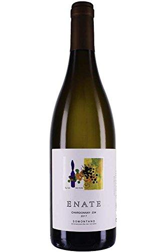 2017er-Bodegas-Enate-Chardonnay-234-DO
