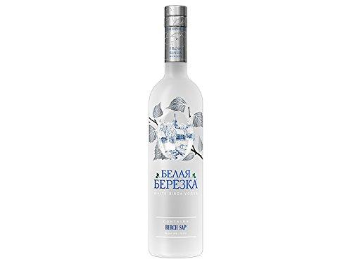 Russische-Fderationn-VodkaWhitebirch-40-vol-07L